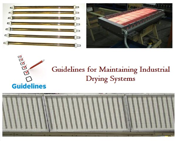 Industrial-Drying-Systems